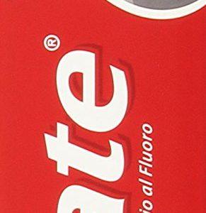 Colgate - Pasta de dientes con bicarbonato de sodio 75 ml